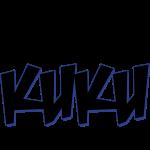 imakuku2