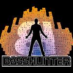 Basshunter #1