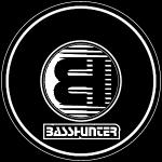 Basshunter #2