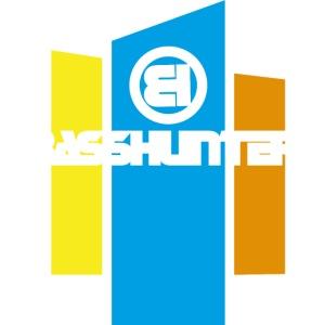 Basshunter #5