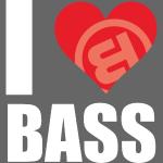 Basshunter #6