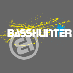 Basshunter #7