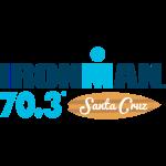 703_santa_cruz_logo