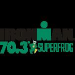 703_superfrog_logo