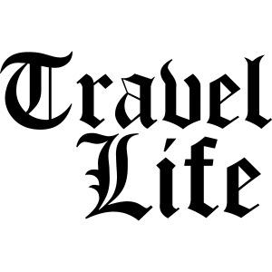 Travel Life