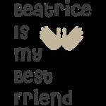 beatriceimbf2