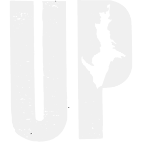 UP MI