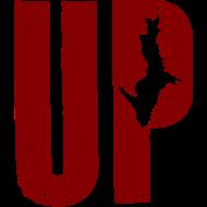 Design ~ UP MI