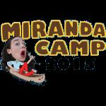 mirandacamp02