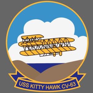 KITTYHAWK 06
