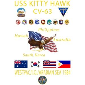 kittyhawk_84