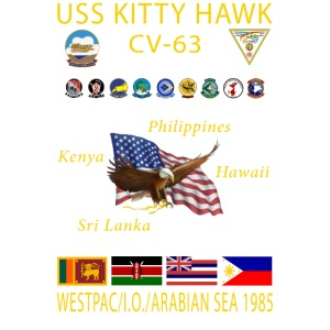 kittyhawk_85