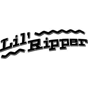 Lil Ripper
