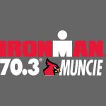 703_muncie_logo_alt