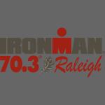 703_raleigh_logo