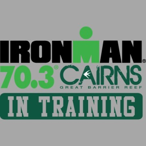 703_cairns_it