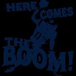 boom_blue