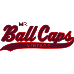 mr_ball_caps_starter_script_copy