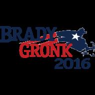 Design ~ Brady 2016