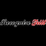 rec_trill_logo