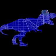 Design ~ North Side T-Rex