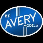 bfavery01cbwblue