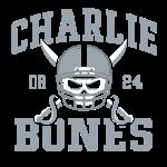 charlie_bones_skull_helmet_ss