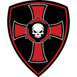 skull_15_crusader_shield