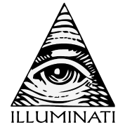 Illuminati-triangle-and-eye.png