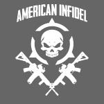 american_infidel_invictus_rifles_logo_20