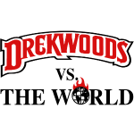 Drek Woods vs Da World