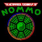 tmnt_nommo
