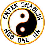 Enter_Shaolin_Ngo_Dac_Na_Logo_4_Light_Colors_2