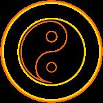 Enter_Shaolin_Ngo_Dac_Na_Logo_4_Light_Colors_2