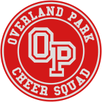 op_cheer_squad_2