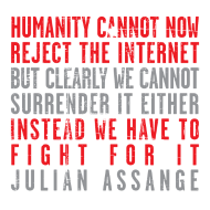 Design ~ assangeinternet01