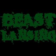 Design ~ Beast Lansing