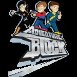 adventureblock_2