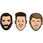 pka_hosts05
