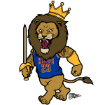 akron_kings_mascot_alt_homess