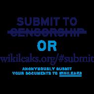 Design ~ submit