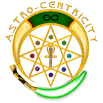 astrocentricity