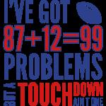 99problems2