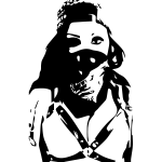 chola
