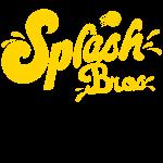 splashbros_logo