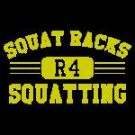 squat_racks