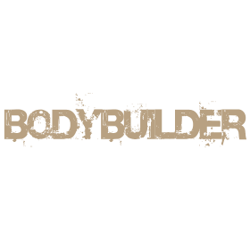 Bodybuilder cobra bodybuilder dumbbell  lanes bo