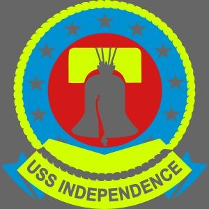 cv62 independence