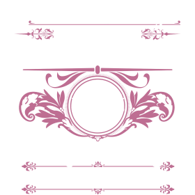Hair Stylist hair stylist hair stylist sayings d