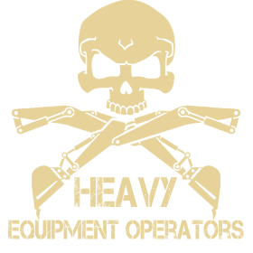 Heavy Equipment Operator heavy equipment operato